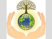 Környezetvédelmi vetélkedő sikerekkel