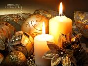 információk a decemberi programhoz