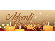Adventi gyertyagyújtás_1