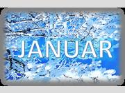 Januári_program_2020