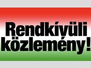 KÖZLEMÉNY_2020_03_14
