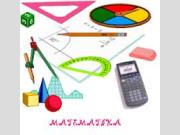 Mateksikerek Győrladamérről
