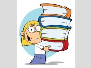 Tankönyvosztás_2020