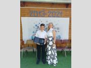 Jó tanuló-jó sportoló 2021