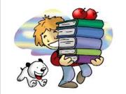 Tankönyvosztás_2021