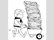 őszi papír-hulladékgyűjtés_2021