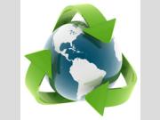 Papír- és hulladékgyűjtés