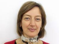 Bezi-Kovács Monika