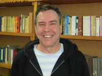Bernie Kavanagh